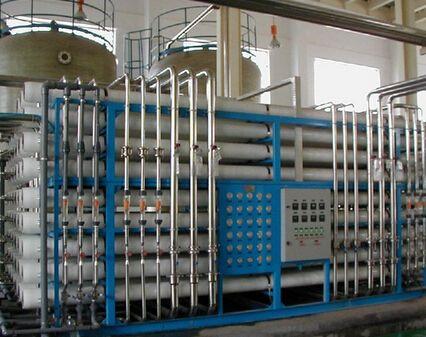 海船专用海水淡化设备